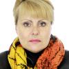 Никифорова Елена