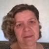 Шинкорец Татьяна
