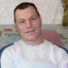 Зыкин Алексей