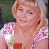 Гаврилова Ирина