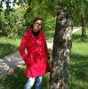 Виноградова Людмила