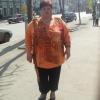 Калинина Евгения