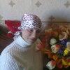 Сальникова Елена