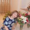 Фаритова Ирина