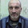 Жеребцов Сергей