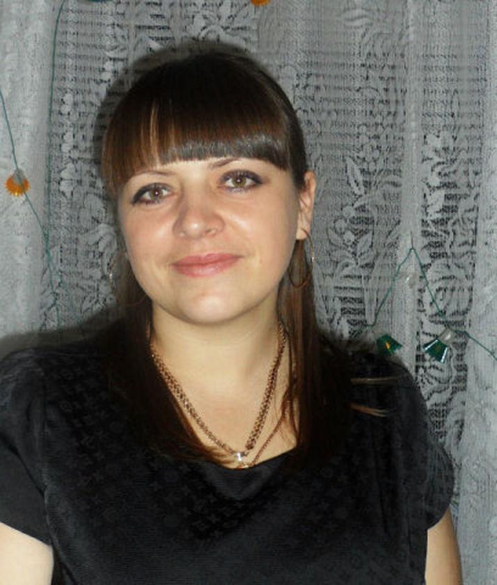 ирина фоменко рязань луганск в одноклассниках для термобелья