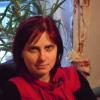 Евсеева Светлана