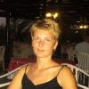 Манина Ирина