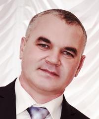 Денеко Валерий