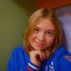 Данилова Елена