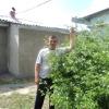 Пиляев Сергей