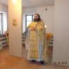 Туховский Александр