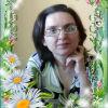 Брызгунова Анна