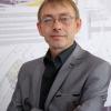 Кравченко Андрей