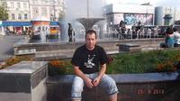 Ивлиев Роман