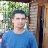 Терещенко Дмитрий