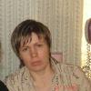 Галеева Наталья