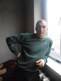 Айрапетян Камо