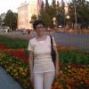 Станиславская Наталья