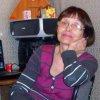 Михайлычева Ирина