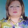 Бормина Людмила