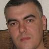 Герасимов Дмитрий