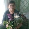 Ковальчук Валентина