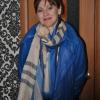 Алигерская Татьяна
