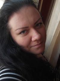 Наталья Басова