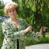 Мачулина Ольга