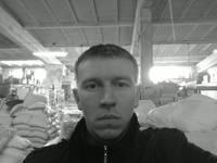 Немков Дмитрий