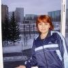 Мухаметгалеева Лилия
