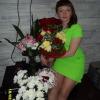 Винокурова Екатерина