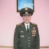 Andronic Vasile