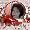 Насонова Ирина