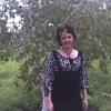 Мруц Ирина