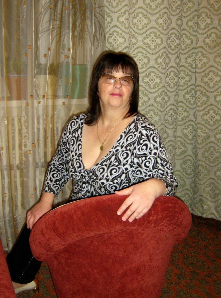 Знакомства с толстой женщиной в бийске