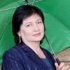 Наумова Наталья
