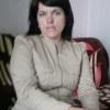 Елизарова Ольга