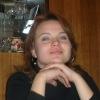 Шаймухаметова Линиза