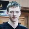 Расторгуев Сергей